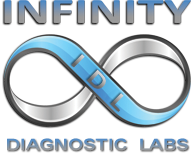 Infinity Diagnostic Labs